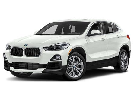2020 BMW X2 xDrive28i (Stk: N20357) in Thornhill - Image 1 of 9