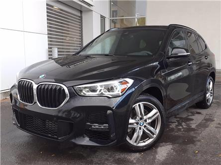 2020 BMW X1 xDrive28i (Stk: 13962) in Gloucester - Image 1 of 27