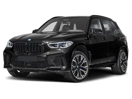 2021 BMW X5 M Competition (Stk: 51051) in Kitchener - Image 1 of 3