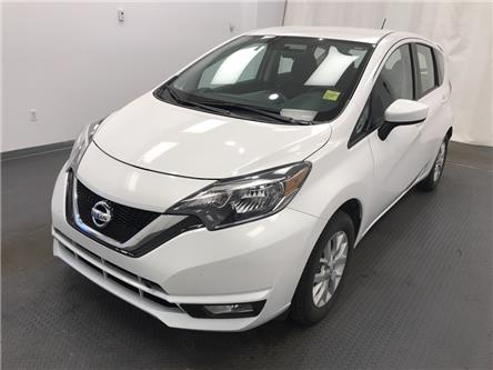 2019 Nissan Versa Note  (Stk: 207045) in Lethbridge - Image 1 of 27