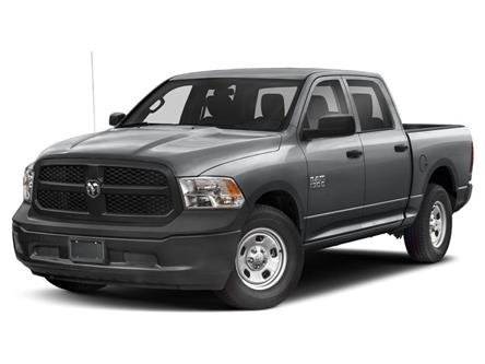 2020 RAM 1500 Classic ST (Stk: T8701) in Brantford - Image 1 of 9
