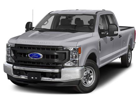 2020 Ford F-250  (Stk: 20437) in Perth - Image 1 of 9