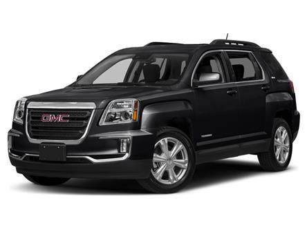 2017 GMC Terrain SLE-2 (Stk: 825NBA) in Barrie - Image 1 of 9
