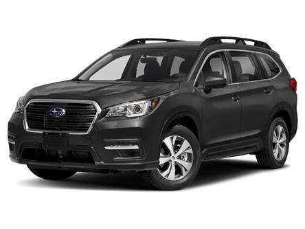 2021 Subaru Ascent Premier w/Black Leather (Stk: N18993) in Scarborough - Image 1 of 9