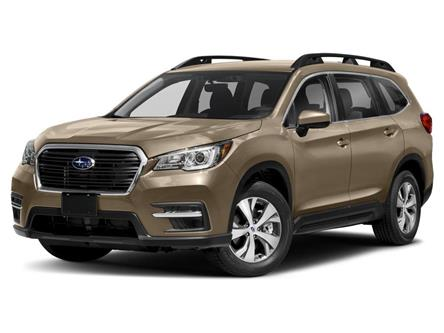 2021 Subaru Ascent Limited (Stk: SUB2508T) in Charlottetown - Image 1 of 9