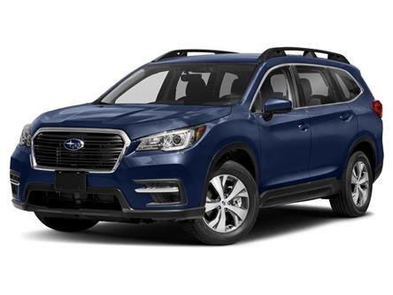 2021 Subaru Ascent Limited (Stk: S00858) in Guelph - Image 1 of 9