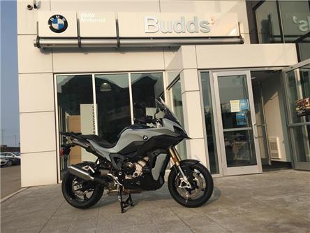 2020 BMW S1000XR  (Stk: M809327) in Oakville - Image 1 of 7
