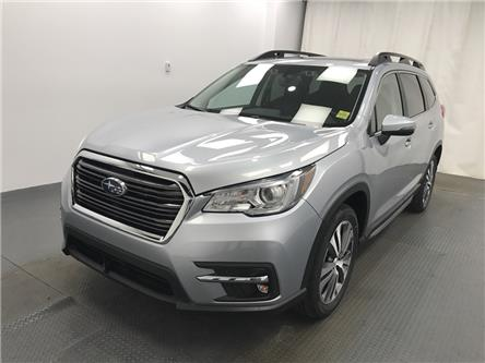 2021 Subaru Ascent Limited (Stk: 220617) in Lethbridge - Image 1 of 28