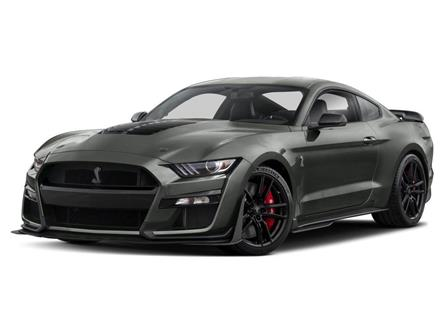 2020 Ford Shelby GT500 Base (Stk: MC056) in Waterloo - Image 1 of 9