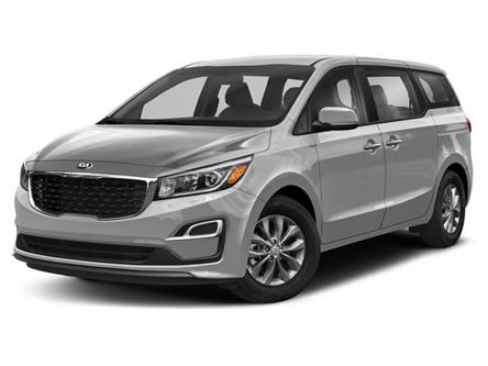 2021 Kia Sedona LX+ (Stk: 1387N) in Tillsonburg - Image 1 of 9