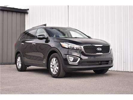 2016 Kia Sorento 2.0L LX+ (Stk: UCP2086) in Kingston - Image 1 of 26