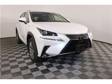 2020 Lexus NX 300 Base (Stk: Z3838) in London - Image 1 of 26