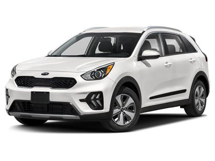 2020 Kia Niro L (Stk: 8632) in North York - Image 1 of 9