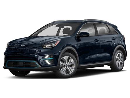 2020 Kia Niro EV SX Touring (Stk: 8633) in North York - Image 1 of 3