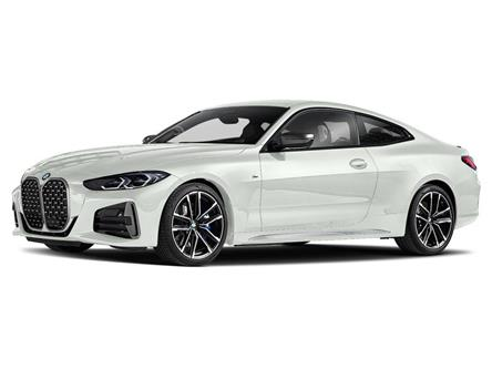 2021 BMW M440 i xDrive (Stk: 21243) in Thornhill - Image 1 of 3