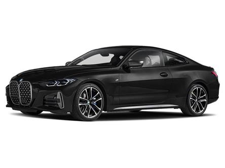 2021 BMW M440 i xDrive (Stk: 21245) in Thornhill - Image 1 of 3
