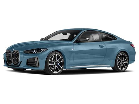 2021 BMW M440 i xDrive (Stk: 21246) in Thornhill - Image 1 of 3