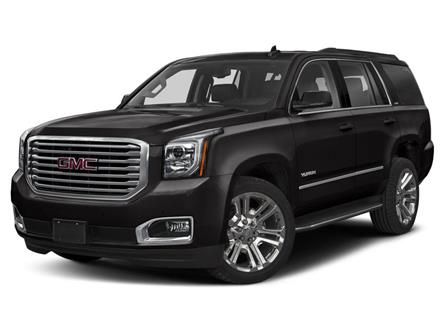 2020 GMC Yukon SLT (Stk: R254618) in PORT PERRY - Image 1 of 9