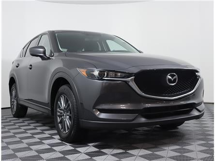 2017 Mazda CX-5 GX (Stk: 201363A) in Moncton - Image 1 of 23