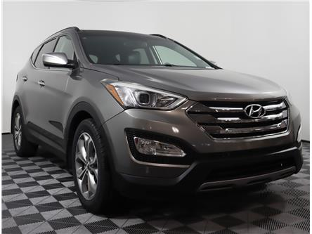 2014 Hyundai Santa Fe Sport 2.0T Limited (Stk: 201299A) in Fredericton - Image 1 of 24