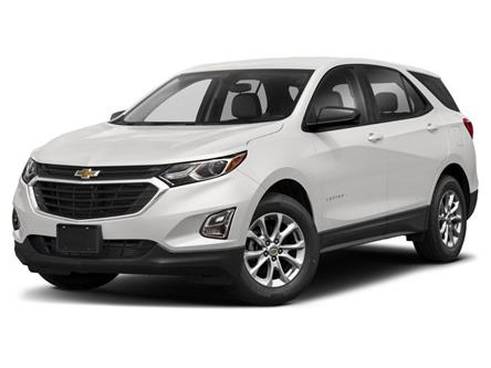 2021 Chevrolet Equinox LS (Stk: 21-047) in Shawinigan - Image 1 of 9