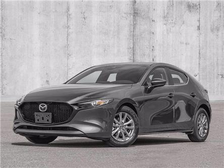 2020 Mazda Mazda3 Sport GT (Stk: 150696) in Dartmouth - Image 1 of 23