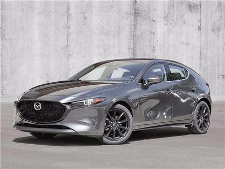 2020 Mazda Mazda3 Sport GT (Stk: 157532) in Dartmouth - Image 1 of 23
