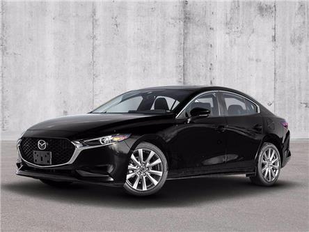 2020 Mazda Mazda3 GT (Stk: 127824) in Dartmouth - Image 1 of 23