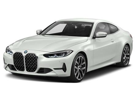 2021 BMW 430i xDrive (Stk: 21239) in Thornhill - Image 1 of 3