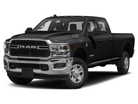 2020 RAM 2500 Limited (Stk: 201204) in Thunder Bay - Image 1 of 9