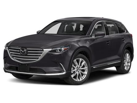2021 Mazda CX-9 GT (Stk: N6167) in Calgary - Image 1 of 9