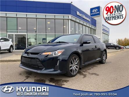 2015 Scion tC Base (Stk: PS1373) in Edmonton - Image 1 of 20