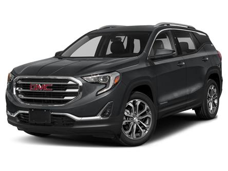 2018 GMC Terrain SLT (Stk: 051051) in Sarnia - Image 1 of 7