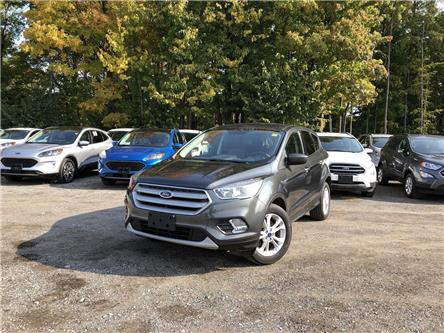 2019 Ford Escape SE (Stk: FP20829A) in Barrie - Image 1 of 15
