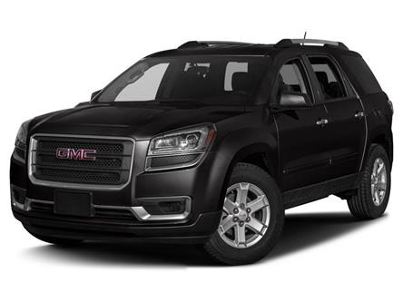 2014 GMC Acadia SLE1 (Stk: P21798A) in Toronto - Image 1 of 10
