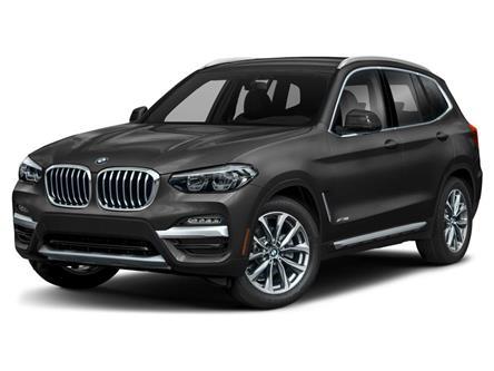 2021 BMW X3 xDrive30i (Stk: 34603) in Kitchener - Image 1 of 9