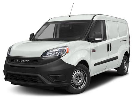 2020 RAM ProMaster City SLT (Stk: L6P61359) in Mississauga - Image 1 of 9