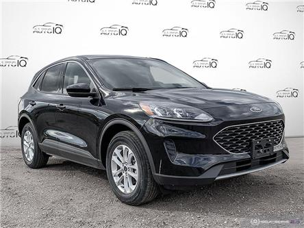 2020 Ford Escape SE (Stk: S0118) in St. Thomas - Image 1 of 25