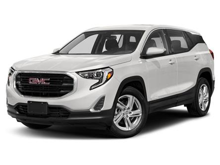 2019 GMC Terrain SLE (Stk: P3392) in Timmins - Image 1 of 9