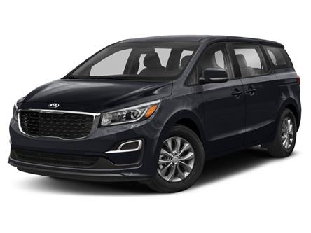 2021 Kia Sedona LX+ (Stk: 001321) in Burlington - Image 1 of 9