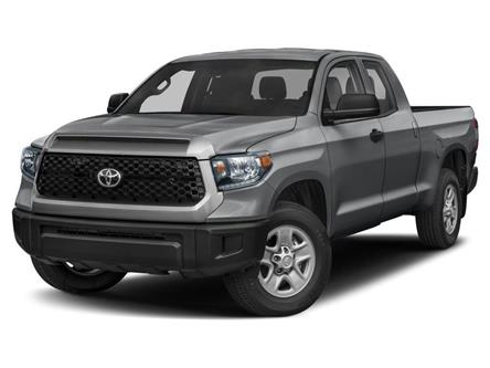 2021 Toyota Tundra Base (Stk: N2155) in Timmins - Image 1 of 9