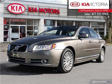 2012 Volvo S80  (Stk: A1632) in Victoria - Image 1 of 25