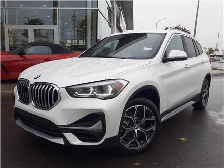 2021 BMW X1 xDrive28i (Stk: 14079) in Gloucester - Image 1 of 23