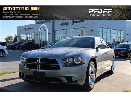 2011 Dodge Charger Base (Stk: LC2401A) in London - Image 1 of 21