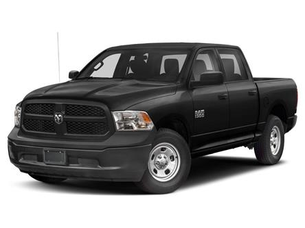 2015 RAM 1500 ST (Stk: 20508B) in Vernon - Image 1 of 9