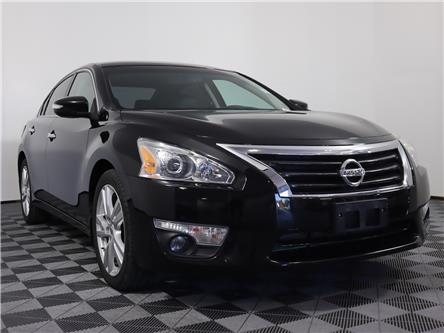 2014 Nissan Altima 3.5 SL (Stk: 201355A) in Fredericton - Image 1 of 24