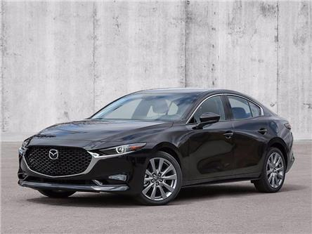 2021 Mazda Mazda3 GT (Stk: 202757) in Dartmouth - Image 1 of 23
