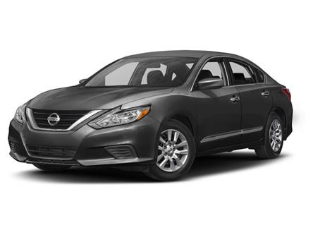 2016 Nissan Altima 2.5 S (Stk: 202UL) in South Lindsay - Image 1 of 9