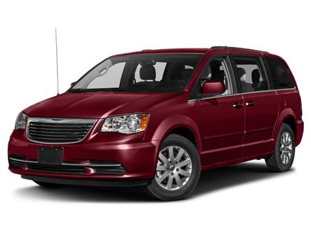 2014 Chrysler Town & Country Touring (Stk: 289SVNA) in Simcoe - Image 1 of 9