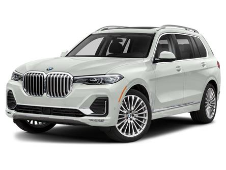 2021 BMW X7 M50i (Stk: 7229) in Kitchener - Image 1 of 9